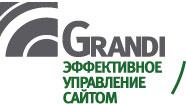Grandi